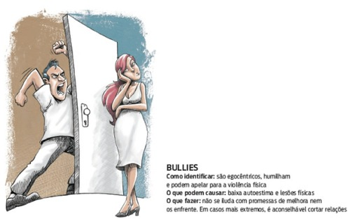 http://pelegrino.files.wordpress.com/2009/04/bullies.jpg?w=497&h=313